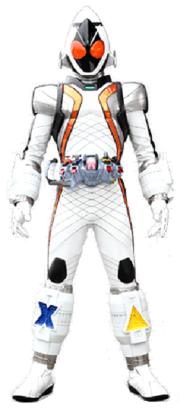 180px-Kamen Rider Fourze Base State