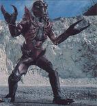 Blackrx-vi-antront