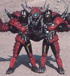 Blackrx-vi-unitedtriplon