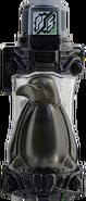 KRBu-Penguin Fullbottle