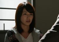Hitomi Kasai
