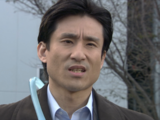 Mikio Jinno