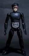 SHODO Beret Combatman
