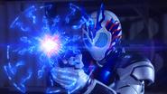 Shooting Blast Part 4