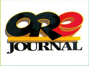 ORE Journal