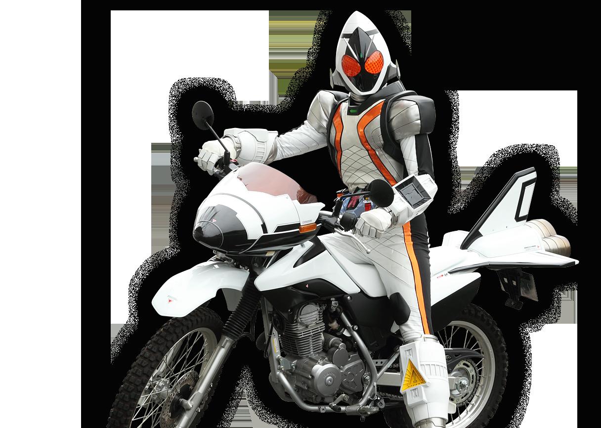 machine massigler kamen rider wiki fandom powered by wikia