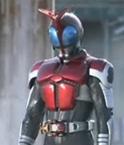 Rider form