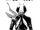 Shin Kamen Rider Spirits Chapter 5: Death...The Final End