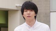 Yukihiro Osumi
