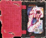 KRSa-Brave Dragon Wonder Ride Book (Story Page)