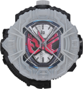 KRZiO-Zi-O Ridewatch (Mirror World)