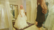 Wedding Dress Poppy