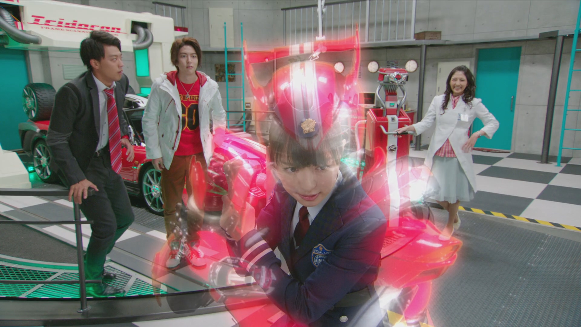 Kiriko Shijima   Kamen Rider Wiki   FANDOM powered by Wikia