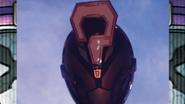 Shinobi CS 1