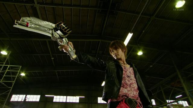 File:Haruto is here.jpg