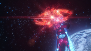 KRG-Ryoma Mega Omega Flash1