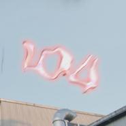 104 terminated
