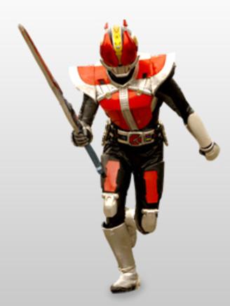 Image - KRDO-Den-O Sword Form.png | Kamen Rider Wiki | FANDOM ...