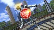 Kamen-Rider-Climax-Fighters-031