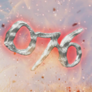 076Core