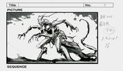 Evil Rider in ZO (Doras)