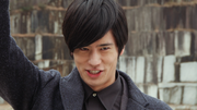 Kuroto explains KRC