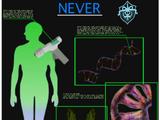 Necro-Overs