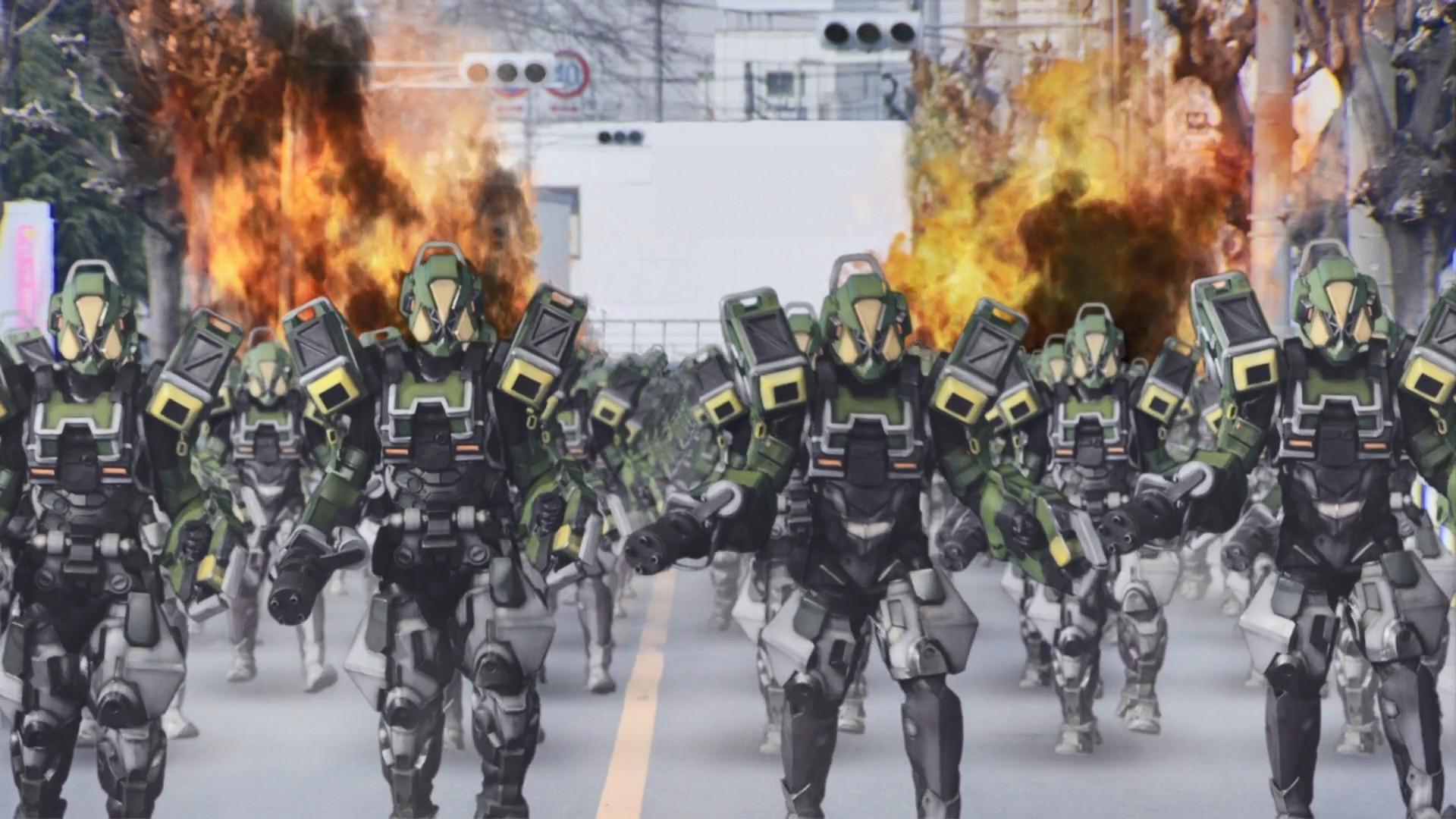 Hard Guardian   Kamen Rider Wiki   Fandom