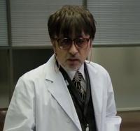 ProfessorOdagiri