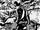 Kamen Rider Spirits Chapter 2: The Lone Battlefield Part 1