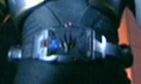 Ryuga v-buckle