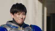 Shouichi G3 SUIT
