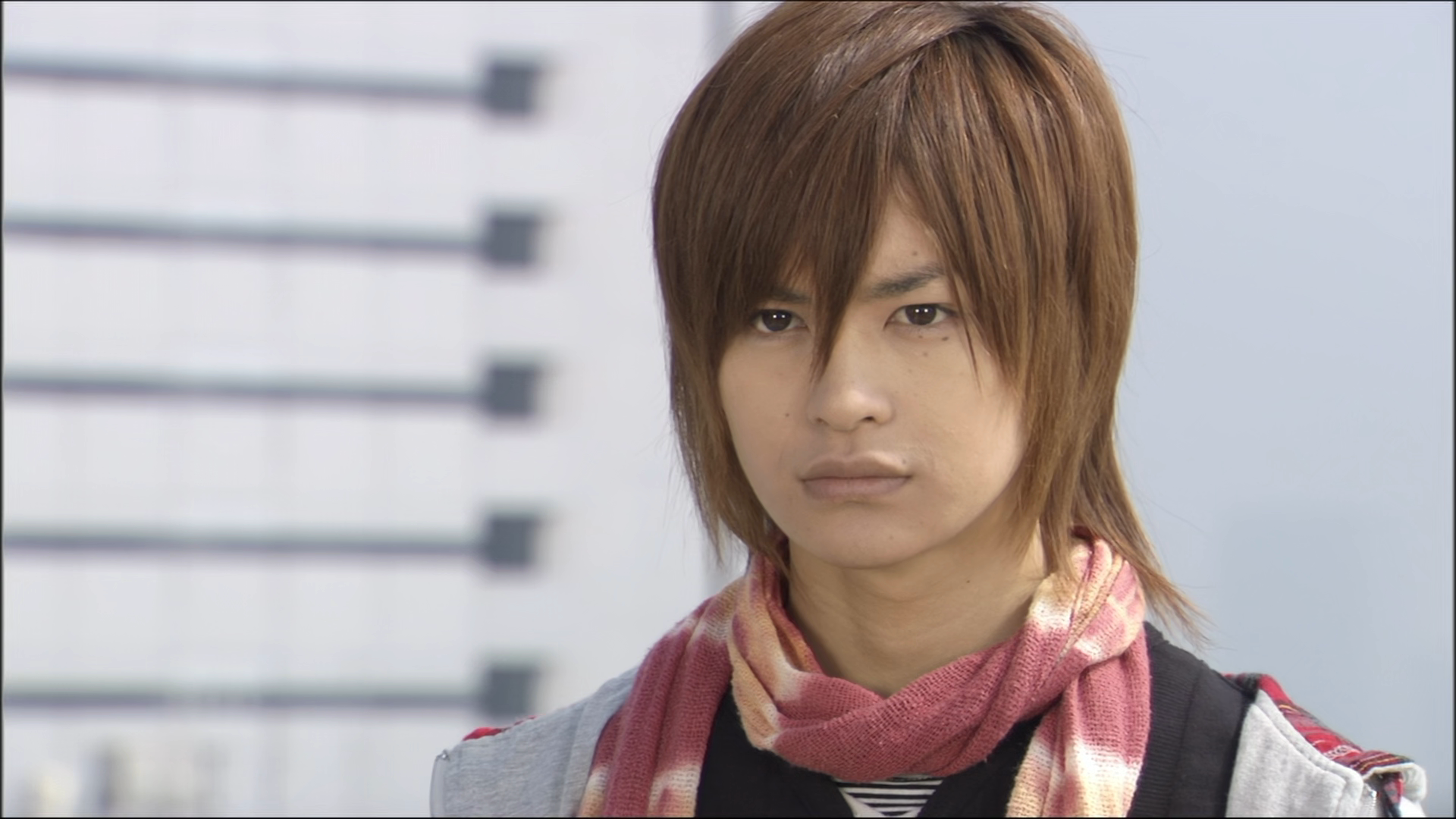 Wataru Kurenai | Kamen Rider Wiki | FANDOM powered by Wikia