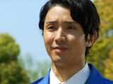 Yuta Sugiura