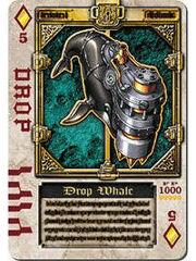 DropWhale