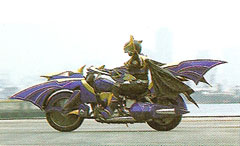 Ryuki-cb-darkraider