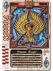 FusionEagle