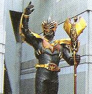 Ryuki-ar-goldvisor