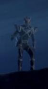 Kamen Rider Delta in Legend War