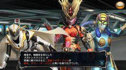 Megasma 02 cs1w1 720x