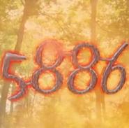 5886 Core