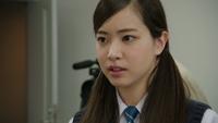 Yukari Karasawa