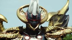 Gamedeus Profile