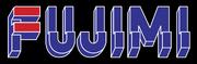 Fujimi Logo