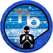 KREA-Capricorn Energy Item