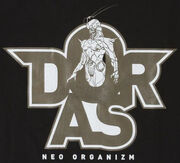 Neo Organizm