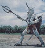 Blackrx-vi-wilki
