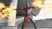 Metal! Maximum Heat!