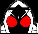 Kisaragi Gentarou