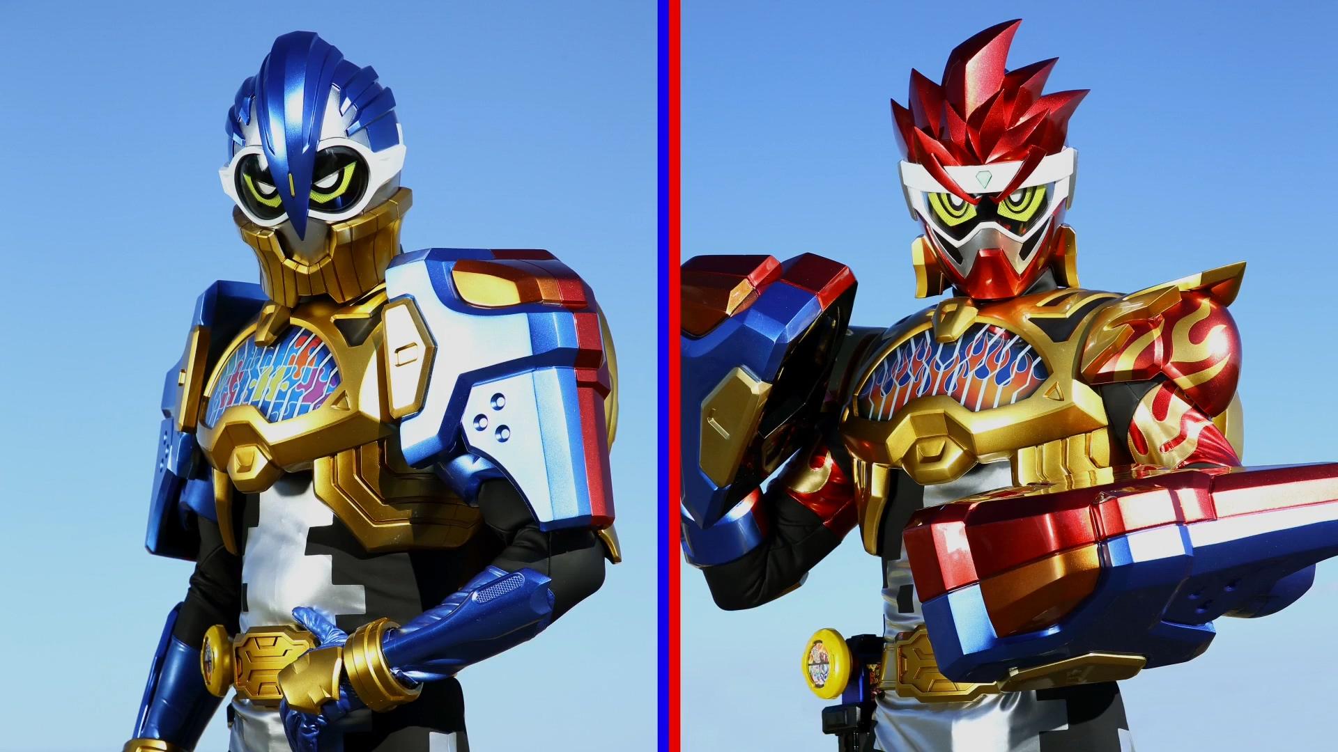 Kamen Rider Para Dx Kamen Rider Wiki Fandom